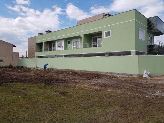 Apartamentos Loteamento Palmas do Arvoredo Palmas - Foto 8