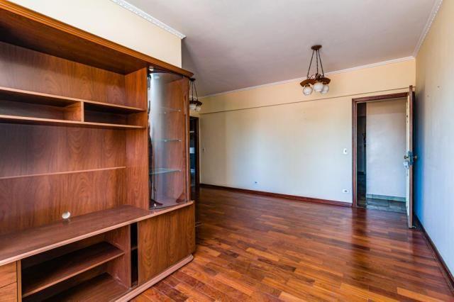 Apartamento à venda com 3 dormitórios em Nova america, Piracicaba cod:V53027 - Foto 4