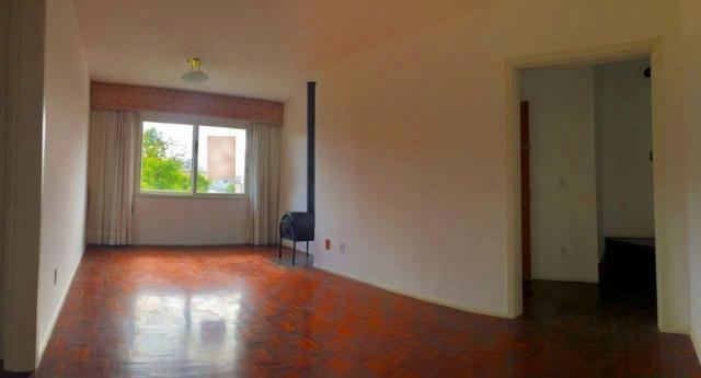 Apartamento à venda com 2 dormitórios em Menino deus, Porto alegre cod:9906485 - Foto 3