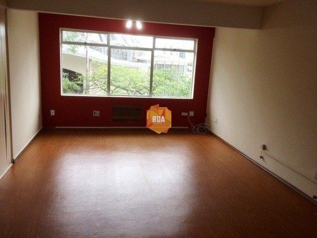 Escritório à venda com 0 dormitórios em Centro, Joinville cod:RDA510 - Foto 6