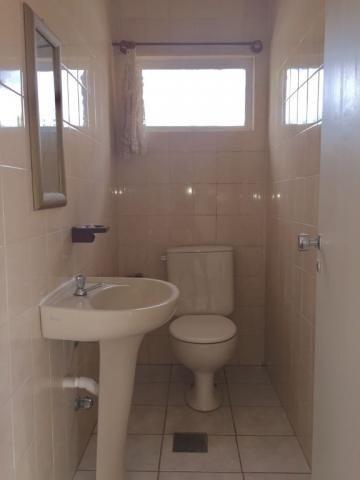 Apartamento à venda com 2 dormitórios em Menino deus, Porto alegre cod:9906485 - Foto 15