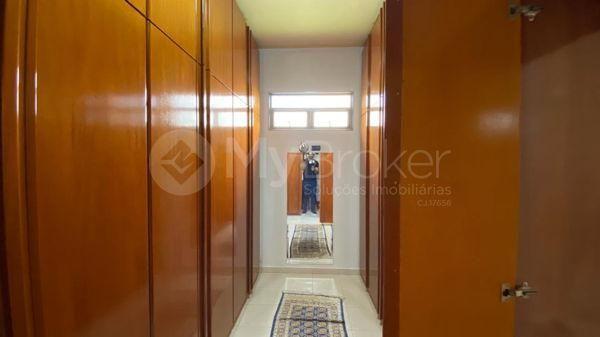 Casa com 4 quartos - Bairro Setor Central em Morrinhos - Foto 19