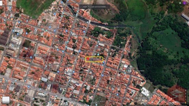 (Cód. AP0305) Apartamento à venda, Serrinha, Fortaleza. - Foto 2