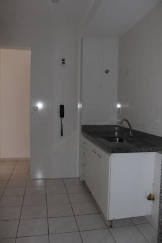 Apartamento com 3 quartos no residencial projeto cerrado - Bairro Jardim Luz em Aparecida - Foto 17