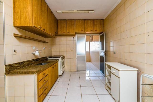 Apartamento à venda com 3 dormitórios em Nova america, Piracicaba cod:V53027 - Foto 12