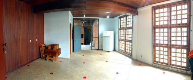 Apartamento à venda com 2 dormitórios em Menino deus, Porto alegre cod:9906485 - Foto 19