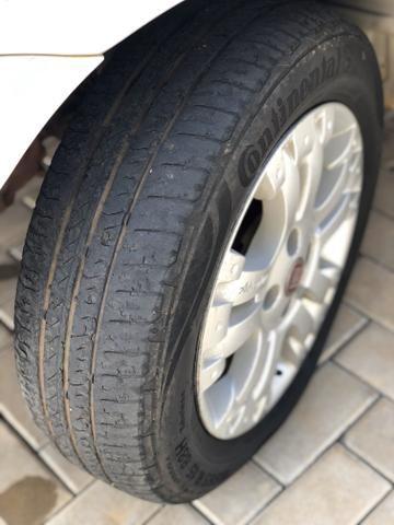 Fiat Palio 1.0 2012 - Foto 9