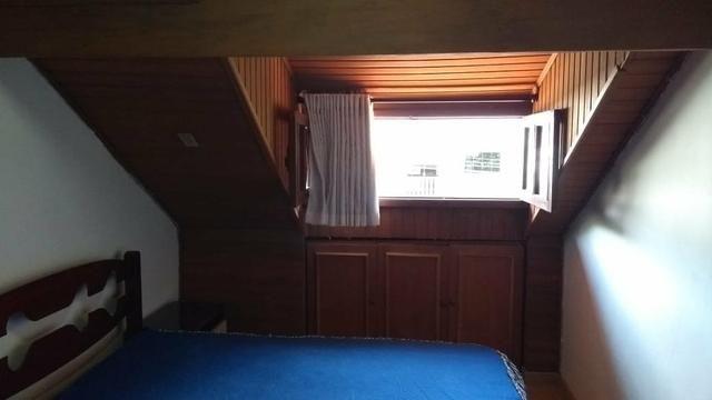 Casa sobrado no Conjunto Libra 6 quartos - Foto 9