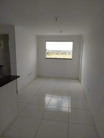Apartamento No Bellagio,restam apenas 03 unidades - Foto 10