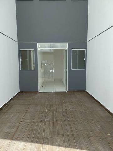 Apartamento No Bellagio,restam apenas 03 unidades - Foto 16