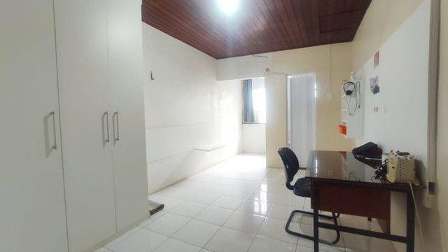 Casa com 3 Quartos sendo 2 suítes e com Quintal no Umarizal - Foto 5