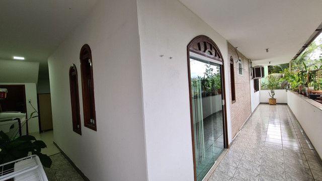 Apartamento sem condomínio no bairro Vila Rica - Foto 15