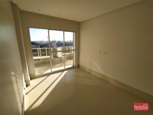Ótimo apartamento na colina - Foto 8