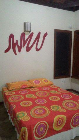 Casa em Arraial d'Ajuda para aluguel - Foto 2