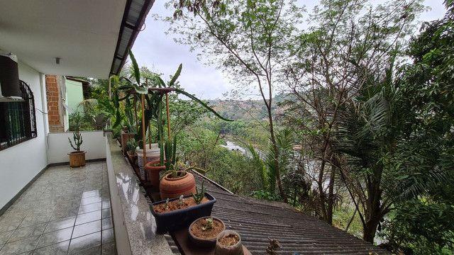 Apartamento sem condomínio no bairro Vila Rica - Foto 9