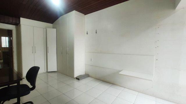 Casa com 3 Quartos sendo 2 suítes e com Quintal no Umarizal - Foto 4