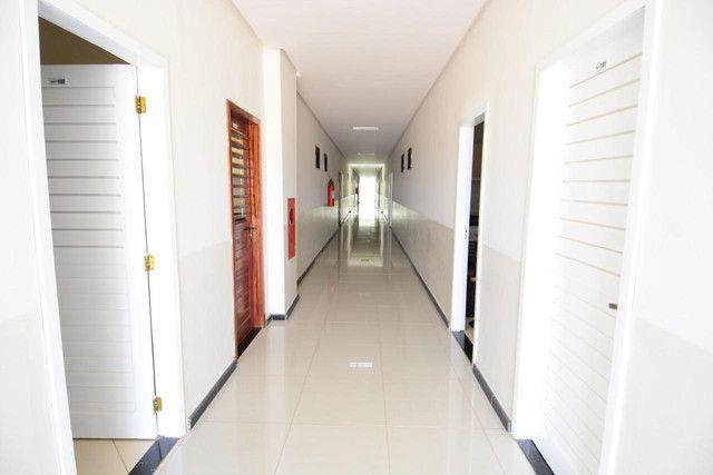 Apartamentos Mobiliado- Mossoró/RN - Foto 12