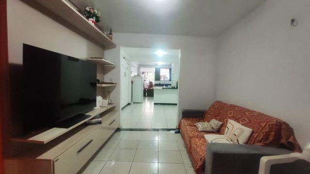 Casa com 3 Quartos sendo 2 suítes e com Quintal no Umarizal - Foto 15