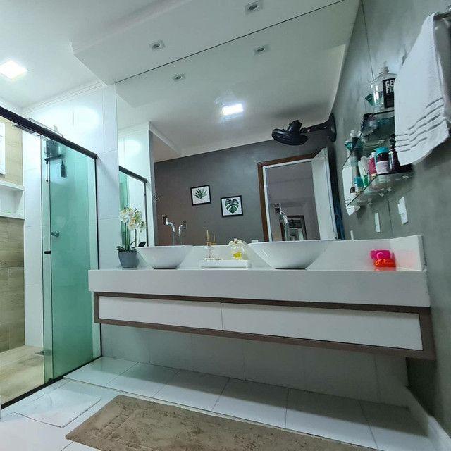 Apartamento sem condomínio no bairro Vila Rica - Foto 7