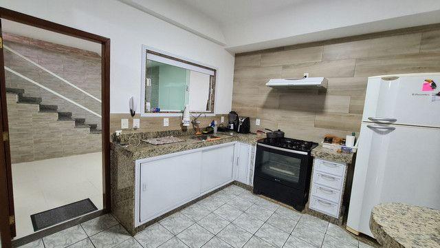 Apartamento sem condomínio no bairro Vila Rica - Foto 10