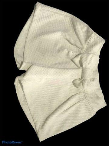 Kit 3 shorts Tam. 6 - Foto 4