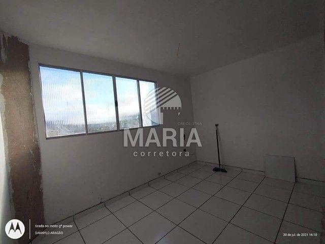 Casa à venda com 2 dormitórios em , Gravata cod:3049 - Foto 6