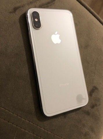 iPhone XS 256gb - Foto 2