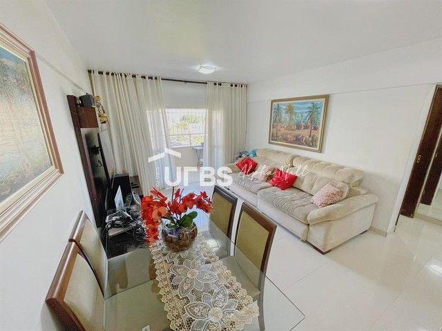 Apartamento à venda com 2 dormitórios em Setor aeroporto, Goiânia cod:RT21730 - Foto 2