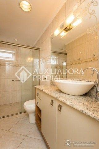 Apartamento à venda com 2 dormitórios em Vila ipiranga, Porto alegre cod:203407 - Foto 9