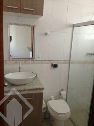 Apartamento à venda com 1 dormitórios em Vila ipiranga, Porto alegre cod:100151 - Foto 6