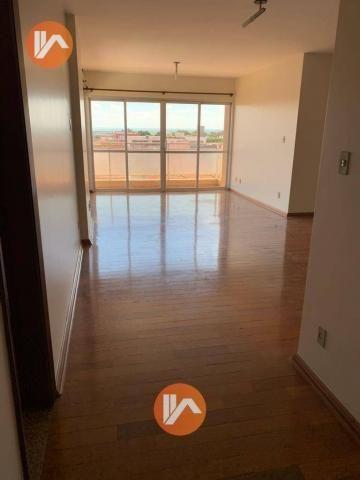 Apartamento em ótima localização, no Centro - Ourinhos/SP - Foto 9