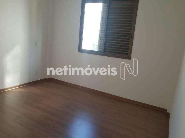 Apartamento à venda com 3 dormitórios em Coração eucarístico, Belo horizonte cod:555061 - Foto 6