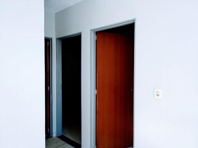 ÓTIMA OPORTUINIDADE - Casa de 3 quartos, Churrasqueira e piscina - AGENDE SUA VISITA. - Foto 11