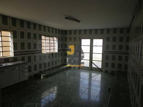 Casa com 3 dormitórios à venda, 239 m² por R$ 270.000,00 - Vila Industrial - Bauru/SP - Foto 9
