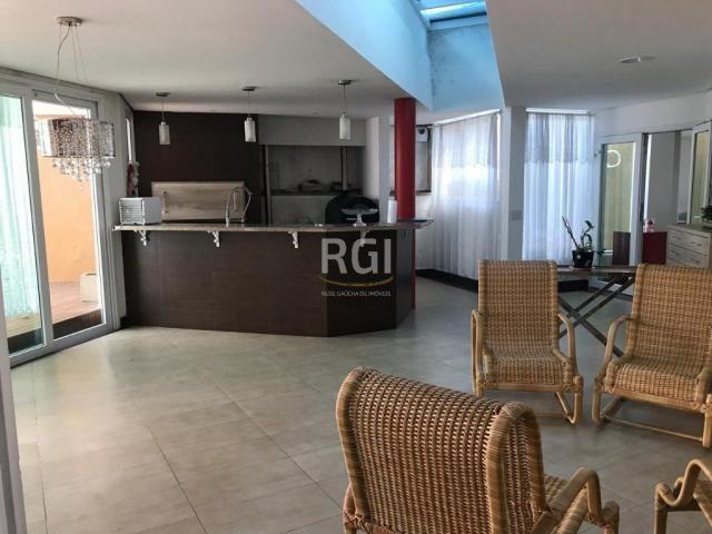 Casa à venda com 5 dormitórios em Jardim floresta, Porto alegre cod:FR2925 - Foto 18
