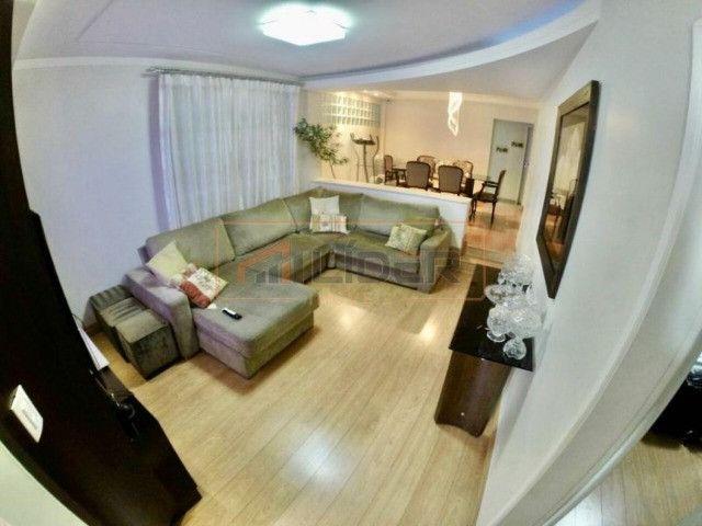 Apartamento com 04 Quartos + 02 Suítes no Bairro Vila Nova - Foto 2