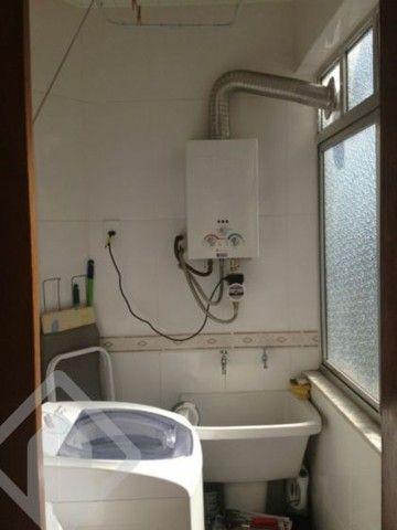 Apartamento à venda com 1 dormitórios em Vila ipiranga, Porto alegre cod:100151 - Foto 7