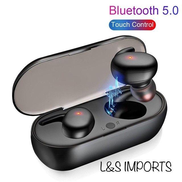 L&S Imports - Foto 3