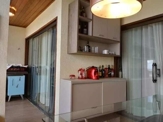 Flat em Condomínio - Ref. GM-0093 - Foto 8