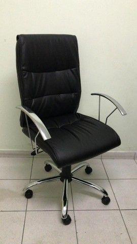 cadeira de escritorio cadeira de escritorio cadeira