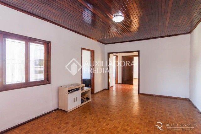 Casa à venda em Farrapos, Porto alegre cod:95677 - Foto 3