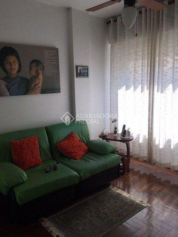 Apartamento à venda com 3 dormitórios em Santana, Porto alegre cod:303086 - Foto 14