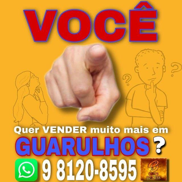 Venda mais Guarulhos - Foto 6