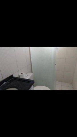 Apartamento em Itamaracá, prox. a praia !! - Foto 7