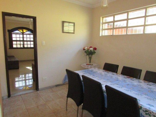Casa à venda, 3 quartos, 1 suíte, 3 vagas, Minascaixa - Belo Horizonte/MG - Foto 6