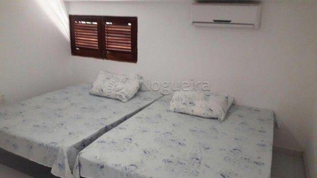 Casa com 5 quartos sendo 3 suítes, em Serrambi. - Foto 12