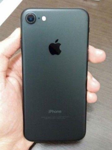 IPhone 7 128 Zerado Pessoas Exigentes... - Foto 3