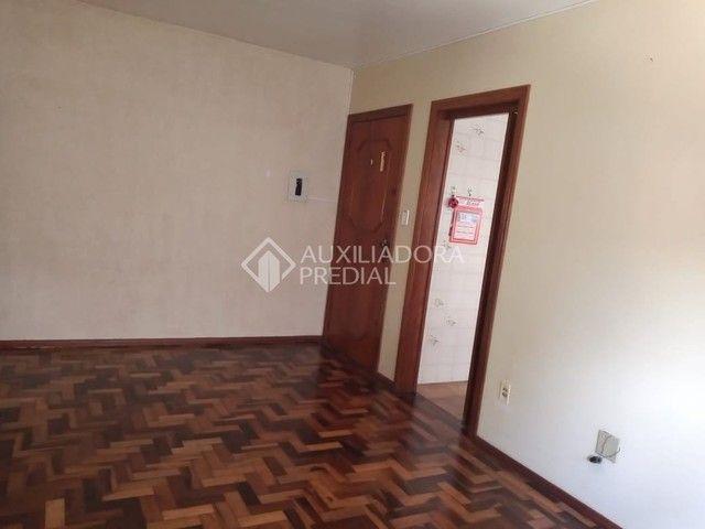 Apartamento à venda com 2 dormitórios em Jardim europa, Porto alegre cod:293584 - Foto 3