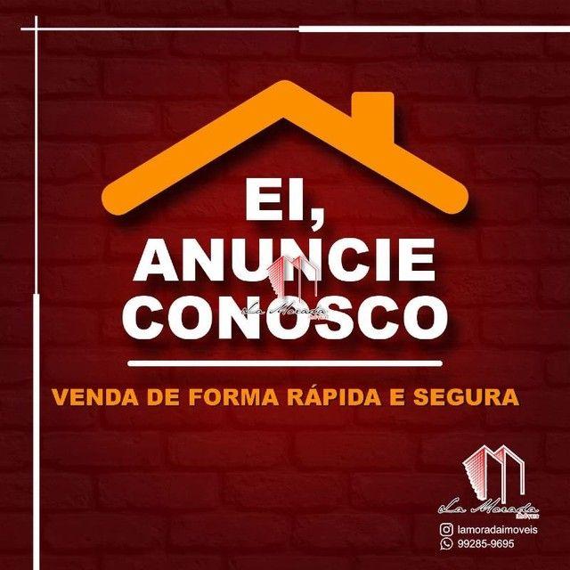 Na Ponta Negra, Apto 2 Qtos, 1 vaga, 66m², Área de Lazer Completa, Faça sua proposta - Foto 9