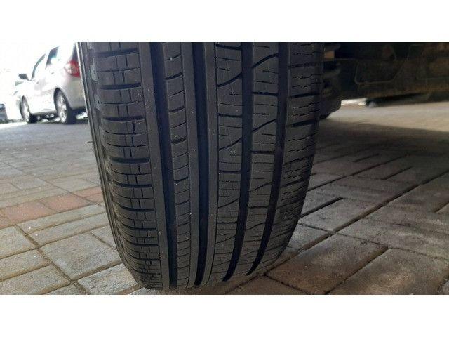 Renault Duster 2012 (Aceitamos Troca)!!!Oportunidade Única!!!! - Foto 9